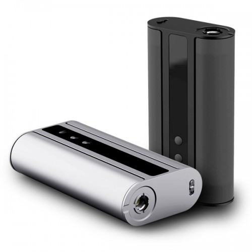 Eleaf iStick 100W TC - боксмод