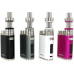 Eleaf iStick Pico Kit + Melo 3 (COPY)