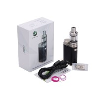 Eleaf iStick Pico Kit + Melo 3 (4ml)