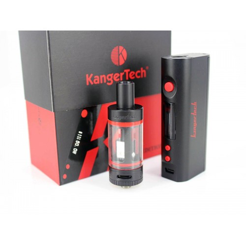 Kangertech Subox Mini 50W