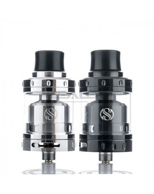 Augvape Merlin Mini RTA