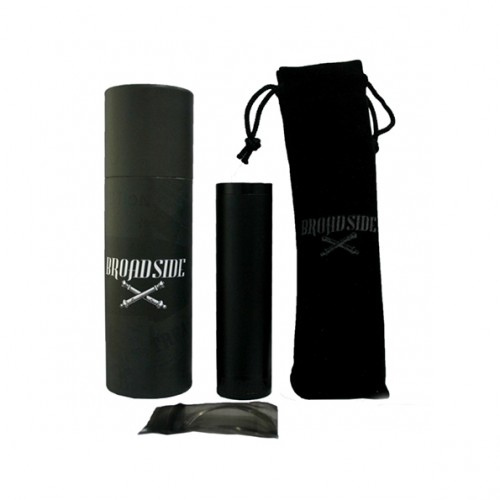 Broadside Mechanical Mod 25mm (COPY)