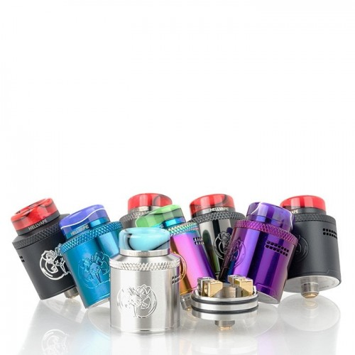 DROP DEAD RDA (Copy)