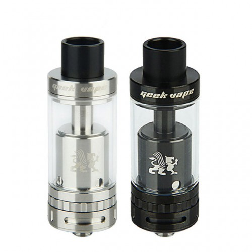 GeekVape Griffin 22 RTA (COPY)