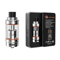 GeekVape Griffin 25 Top Airflow