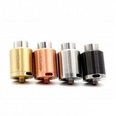 Kennedy 24 RDA (COPY)