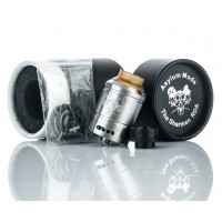 SHERMAN RDA 28mm (COPY)