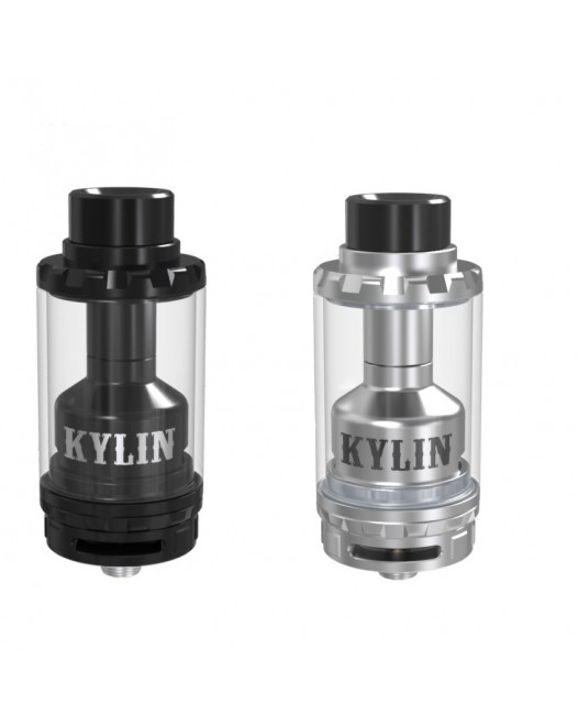 Vandy Vape Kylin 24