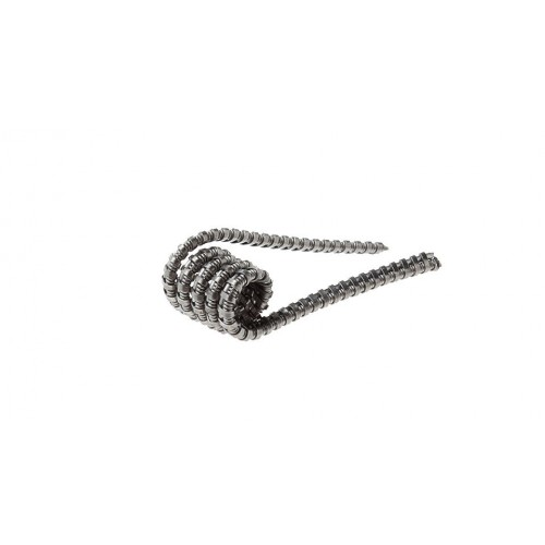Juggernaut Pre-Coiled Wires 0.36 oHm