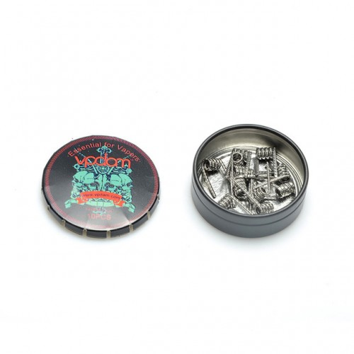 Super Juggernaut Wire 0.3 oHm