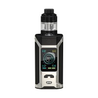 Wismec RAVAGE230 200W Kit